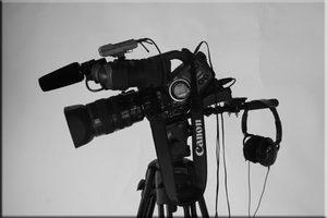 Κατάργηση του ειδικού φόρου διαφήμισης στην τηλεόραση;
