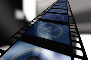 Στην αναμονή ο ελληνικός κινηματογράφος