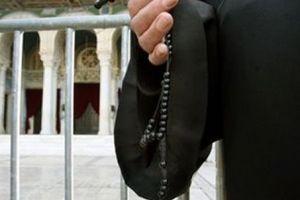 Ιερέας θύμα τηλεφωνικής απάτης