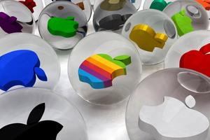 Κέρδη ρεκόρ 6 δισ. δολαρίων για την Apple