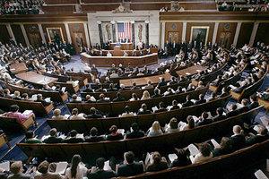 Ο Μακόνελ επανεξελέγη ηγέτης της πλειοψηφίας των Ρεπουμπλικάνων στη Γερουσία