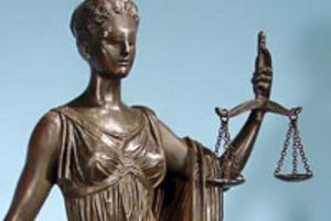Πρωτοφανής κόντρα δικαστικών στην Κύπρο