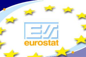 Τροποποιείται η μέθοδος υπολογισμού του ετήσιου ΑΕΠ των χωρών της Ε.Ε.