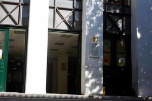 «Τα δικαστικά μέγαρα της χώρας είναι ξέφραγα αμπέλια»