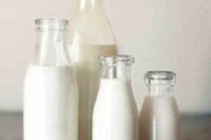 Λίγο γάλα την ημέρα την αρθρίτιδα κάνει πέρα