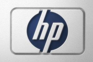 «Έξυπνα» κινητά από την HP