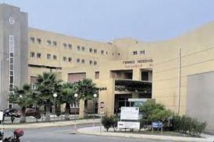Εισαγγελική παρέμβαση για το νοσοκομείο Ρόδου
