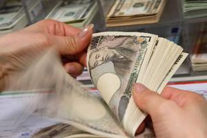 Προβληματισμός για την ιαπωνική νομισματική χαλάρωση