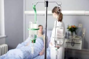 Στα 1,526 δισ. ανήλθαν οι δαπάνες των νοσοκομείων