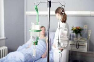 Τακτοποιούνται οι οφειλές των νοσοκομείων προς τους προμηθευτές