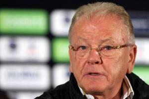 Ίβκοβιτς: «Θα πρέπει να μάθουμε»