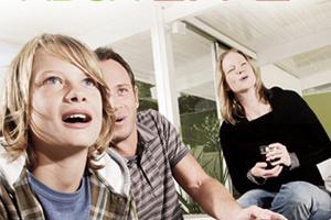 Έρχεται το Xbox LIVE για online παιχνίδια