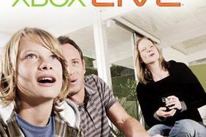 Στην Ελλάδα από σήμερα το Xbox LIVE