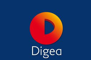 Τι απαντά η Digea για το «μαύρο» στα κανάλια