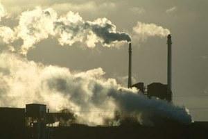 Στο «κόκκινο» η ρύπανση στη Β. Ελλάδα