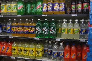 Η συχνή κατανάλωση αναψυκτικών επηρεάζει τη συμπεριφορά