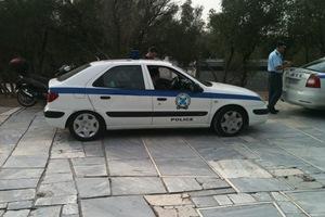 Με συλλήψεις απειλεί ο εισαγγελέας τους καταληψίες της Ακρόπολης