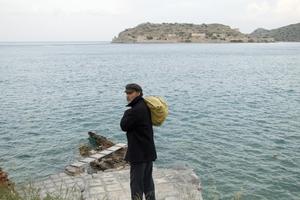 Πουλάνε το «Νησί» στους Τούρκους