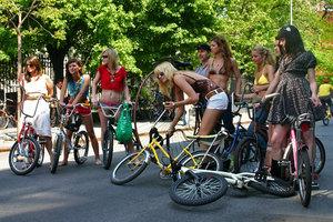 Πάμε για ποδηλατάδα στην Κόρινθο;
