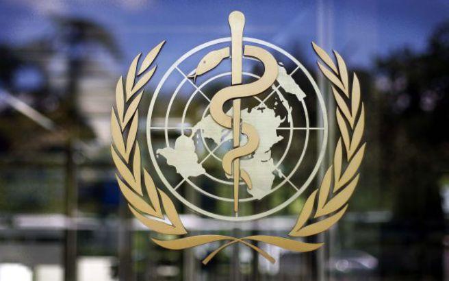 Ο ΠΟΥ προειδοποιεί για μια «άμεση δεύτερη κορύφωση» σε περιοχές που η πανδημία υποχωρεί