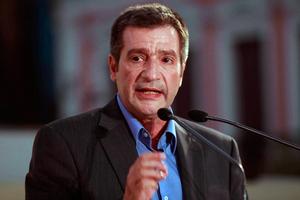 Καμίνης: Πρέπει να είμαστε το κόμμα του αυτονόητου