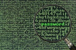 Νέα απειλή παρακάμπτει όλα τα συστήματα ασφάλειας δικτύων