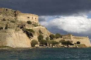 Συγκλονιστικές εξελίξεις σήμερα στο «Νησί»