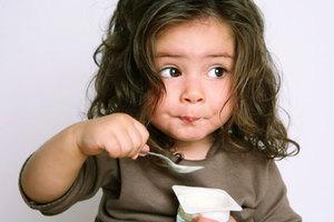 Ανακαλείται παιδικό επιδόρπιο γιαούρτι από τον ΕΦΕΤ