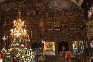 Ο ΣΥΡΙΖΑ για τα οικονομικά της εκκλησίας