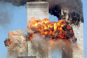 Πώς η CIA γνώριζε για την επίθεση στους Δίδυμους Πύργους