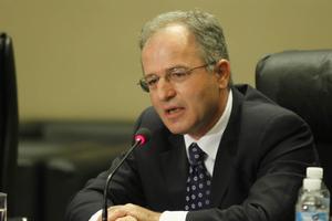 «Μέχρι τις 18 Μαρτίου η εκλογή νέου προέδρου»