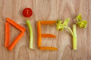 Δίαιτες επικίνδυνες για την υγεία