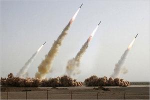 Το πυρηνικό οπλοστάσιο της συμμαχίας