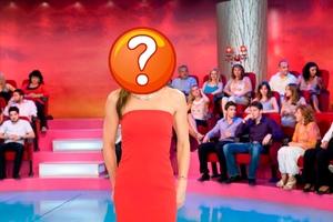 Ποια παρουσιάστρια κόντεψε να χάσει το μάτι της;