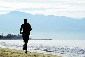 Καθαρός αέρας και ήλιος χαρίζουν υγεία