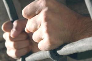 Στο εδώλιο 19 άτομα για επεισόδια στις φυλακές Διαβατών