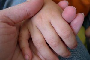 Παιδιατρική περίθαλψη στις πιο απομακρυσμένες περιοχές