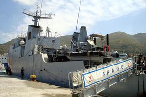 Στα ελληνικά σύνορα η Frontex για τον περιορισμό της λαθρομετανάστευσης