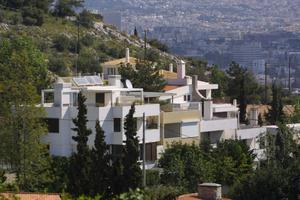 Κτηματολόγιο: Παράταση δηλώσεων σε όλη την Ελλάδα