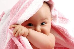 Οι αγχωμένες γυναίκες γεννούν κορίτσια