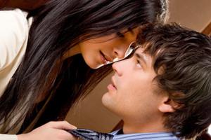 Τα τέσσερα λάθη που «σκοτώνουν» μια σχέση