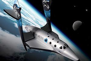 Η Nasa ερευνά την πρώτη καταγγελία για διαστημικό «έγκλημα»