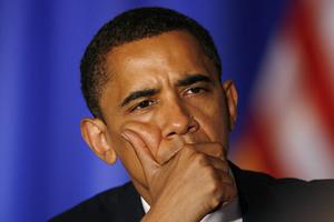 Συνεργασία με την Ευρώπη για την τρομοκρατία θέλει ο Ομπάμα