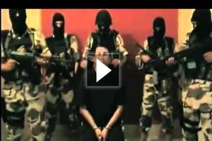 Όμηρος καταγγέλλει σε βίντεο την εισαγγελέα αδελφή του