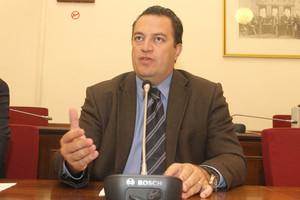 Ο νόμος Ραγκούση στο επίκεντρο Στυλιανίδη-Γερμενή
