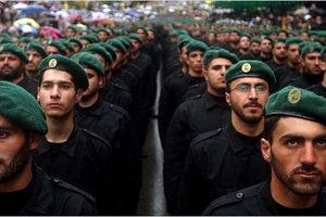 «Μπήκαμε σε μια νέα φάση συγκρούσεων όπου πλέον δεν υπάρχουν κόκκινες γραμμές»