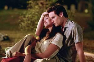 Πέντε σημάδια ότι ο σύζυγός σας εξακολουθεί να σας αγαπάει