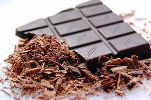Η μαύρη σοκολάτα αυξάνει την ερωτική επιθυμία