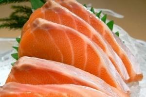 Μνήμη και ψάρια πάνε «πακέτο»
