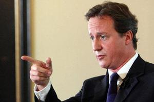 Έκτακτη σύγκληση του βρετανικού κοινοβουλίου την Πέμπτη